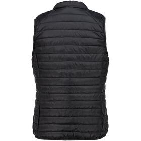 Meru Coromandel - Veste Femme - noir